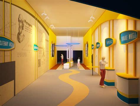 design studio bandung science center trans studio bandung by luky pambudi at