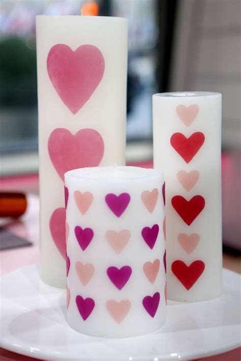 day crafts for adults 3 chic s day diys from martha stewart