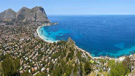 best hotels palermo top 10 palermo hotels in sicily 70 cheap hotels on expedia