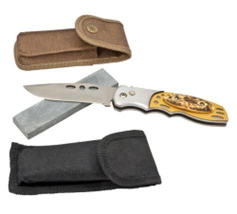 sharpening a pocket knife razor sharp how to sharpen a pocket knife