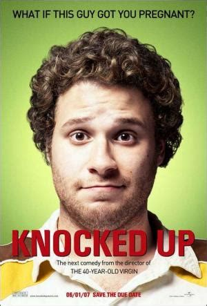 Knocked Up Dvd Original l 237 o embarazoso 2007 filmaffinity