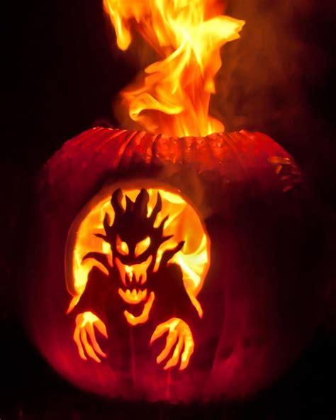 best pumpkins h a l l o w e e n forums