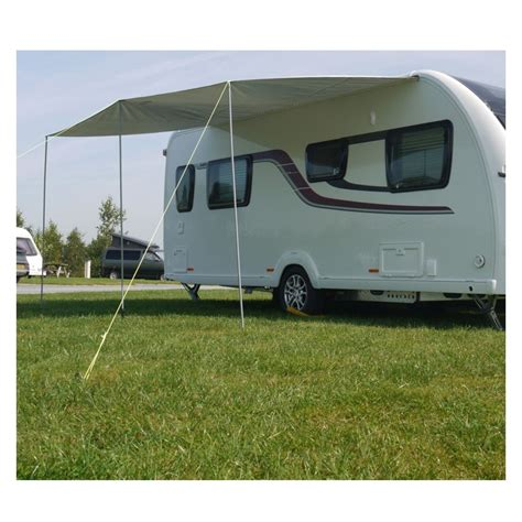 caravan pull out awnings caravan canopy caravan canopy sport shelter pull out