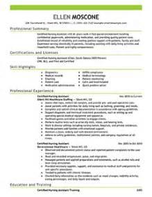 professional resume writers vancouver wa example good resume
