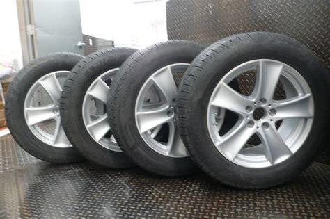 best bmw run flat tyres best run flat tires for bmw 328ix autos weblog
