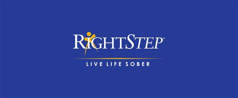The Right Step Houston Detox by Elements Behavioral Health Acquires Right Step Network Of