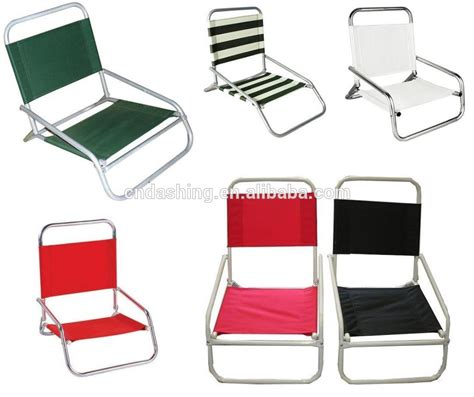 Fold Out Lawn Chair by Inspirations Chairs With Straps Tri Fold Chair Tri Fold Lawn Chair