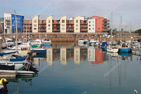 tattoo prices jersey channel islands jersey harbour channel island stock photo 169 alisonbow