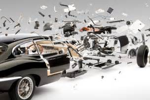 Automotive M A Pwc 2015 Pwc Forecasts Auto Supplier Consolidation To Reach 48