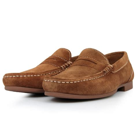 sebago loafers sebago shoes trenton loafer