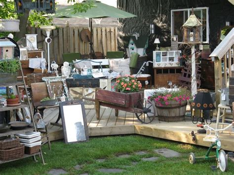 mobili da giardino usati arredo giardino usato accessori per esterno arredo per