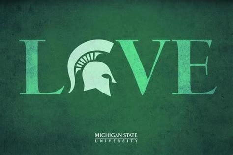 Michigan State Search 1000 Ideas About Michigan State Spartans Basketball On Michigan State