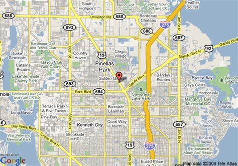 Oakwood Villas Apartments Kissimmee Fl Country Inn Suites By Carlson Pinellas Park Fl