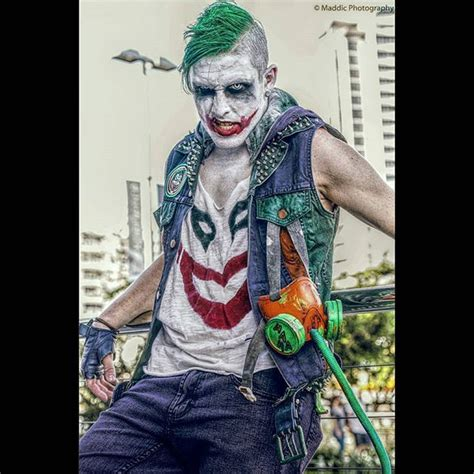 joker tattoo gang 151 best the jokerz gang images on pinterest joker