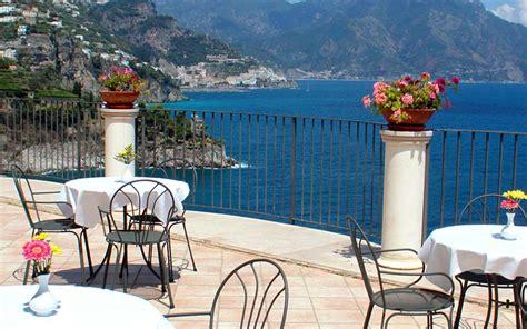 le terrazze conca dei marini hotel le terrazze conca dei marini