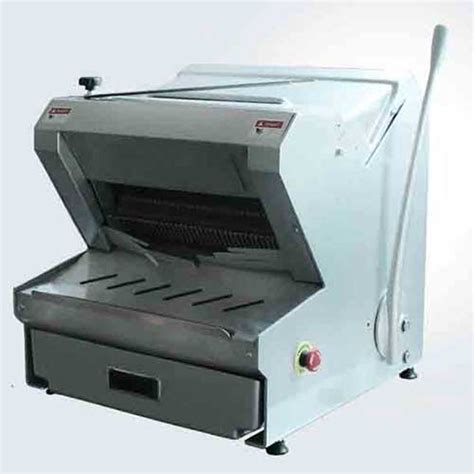 Oven Sinmag slicer european style manual type from sinmag in india