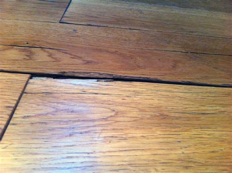 Hardwood Floor Water Damage Can I Use A Steam Mop On My Hardwood Floor The Wood Floo