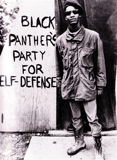 libro black panther by christopher los vengadores el libro de la selva y un pastelito biolog 237 a naukas