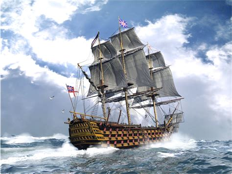 ship images ship wallpaper images in hd available here for free download