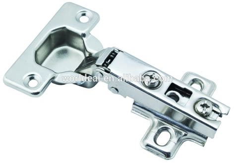 ferrari cabinet hinges replacing kitchen with hidden hinge wholesaler ferrari cabinet hinges ferrari cabinet hinges