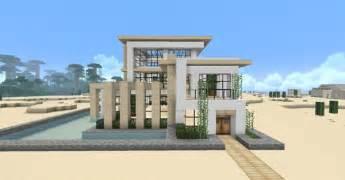 Modern House Minecraft Minecraft Modern House Inside Galleryhip Com The