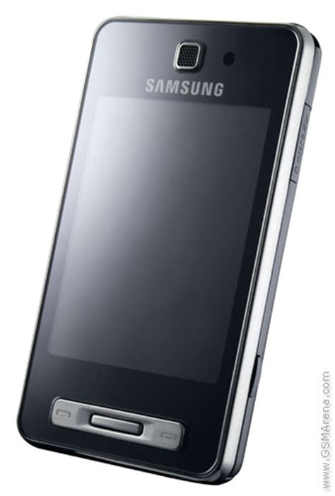 samsung f480 pictures official photos