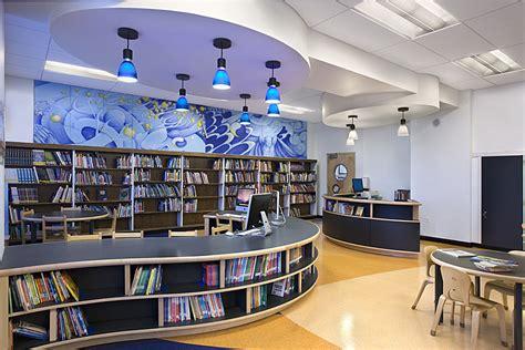 google ui pattern library r 12 school library design ideas on pinterest library