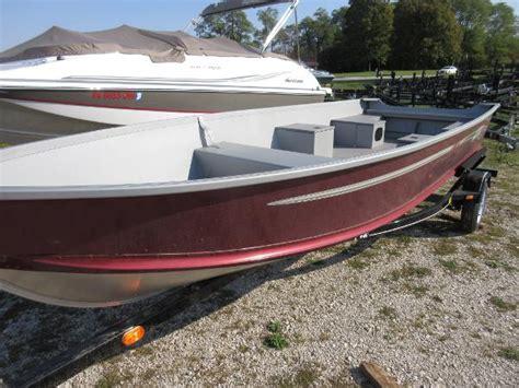 cabelas boats glendale alumacraft v16 boats for sale boats