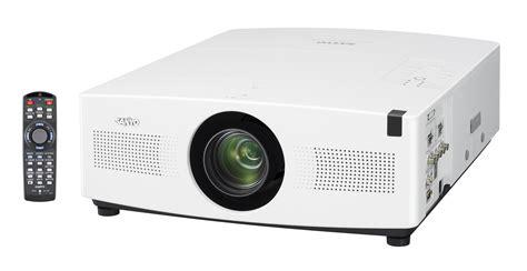 Lu Lcd Projector Sanyo sanyo projektoren sanyo plc xtc50 w a l xga lcd beamer