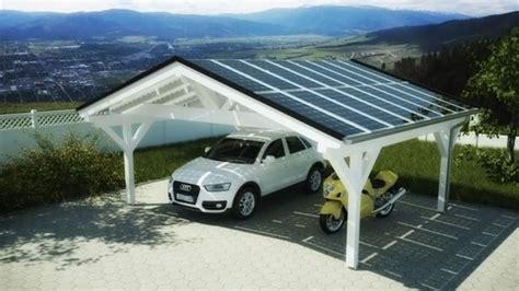 solarterrassen carportwerk gmbh spitzdach carport nach ihren w 252 nschen solarterrassen