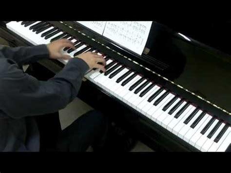 Buku Piano Heller Op 45 ameb piano series 15 grade 6 list a no 2 a2 heller study