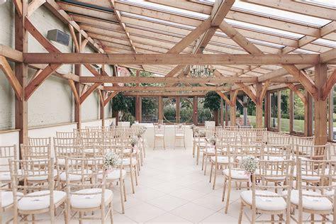best wedding venues uk 2016 top 10 favourite wedding venues cristina wedding