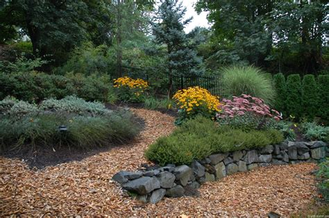 landscaping portland oregon thriving plants hardiness zones tips from portland