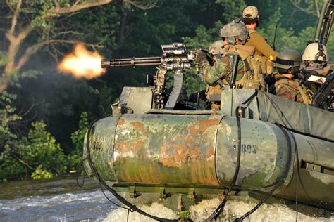 navy fed mobile m134 gau 17 gatling gun