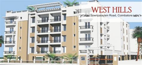 west hill apartments tchc 1535 sq ft 3 bhk 3t apartment for sale in jain housing and construction ltd west