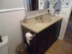 amusing bathroom vanities by menards bathroom ideas