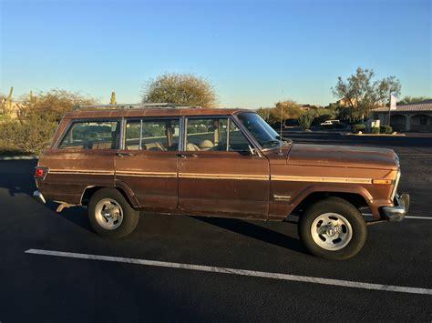 1970 jeep wagoneer interior 100 1970 jeep wagoneer interior 1966 jeep wagoneer