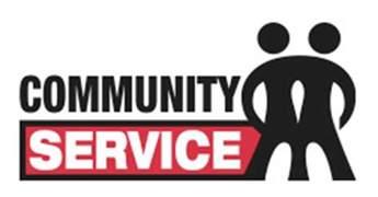 Community Service Ingles 2 Ulacit Community Service