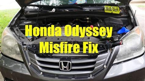 honda odyssey check engine light 2006 honda odyssey check engine light codes