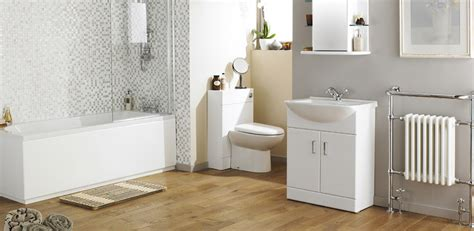 Cream And Black Kitchen Ideas choosing the perfect colour scheme for your bathroom