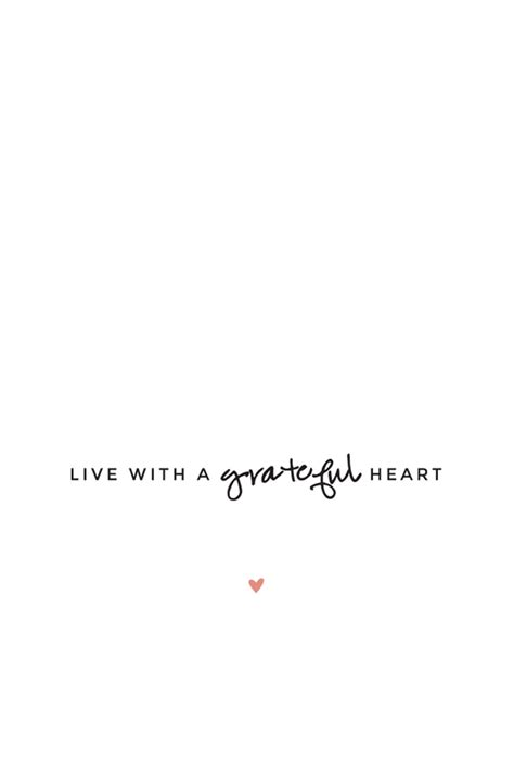 wallpaper quotes black and white minimal black white grateful heart iphone phone background