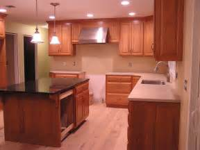 42 Inch Cabinets 8 Foot Ceiling 8 Ceilings Cabinet Molding Decision
