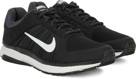 black and white nike running shoes for nike dart 12 msl running shoes buy black white