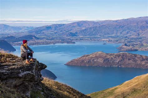 free trip to new zealand giveaway win a free trip to new zealand young adventuress