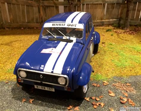 renault rally image gallery renault 4 rally