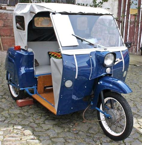 Motorrad Louis 49 by Bild 47 Aus Beitrag Fein Herausgeputztes Dorf Pr 228 Sentiert