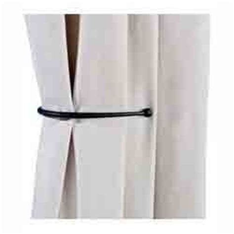 metal tie backs for curtains 1000 images about curtain finishes on pinterest pinch