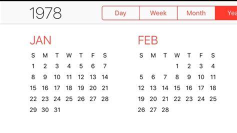 august  calendar thegioithamdepcom