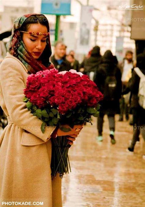 Bildergebnis für عکس+گل+فروش