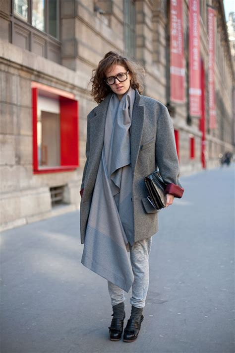 Tuesday Fashion Bits by Fashion Bits And Bobs Streetstyle Selection 5